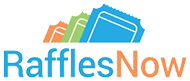 raffles-now-web-logo